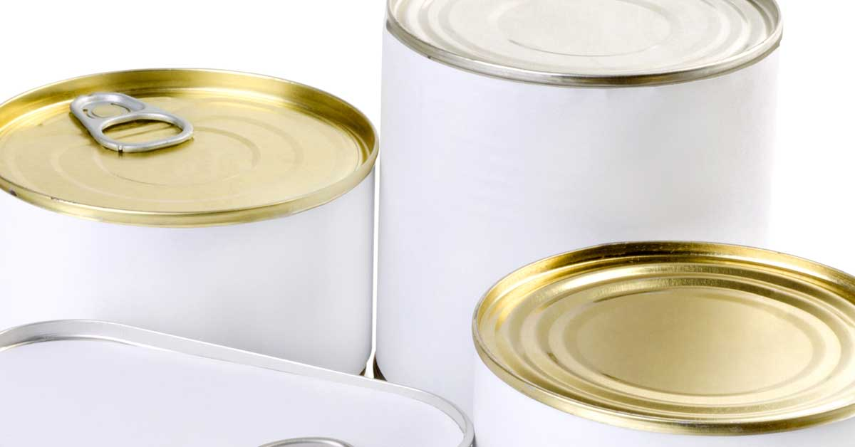 What Makes Canned Fuel Last So Long